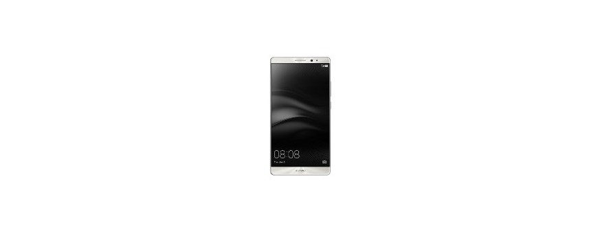 Ascend Mate 8