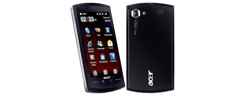 Neo Touch s200